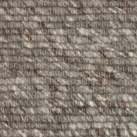 Merino Ullmatta Grå 300x400 cm