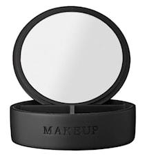 Spejl Marsia 15x5 cm