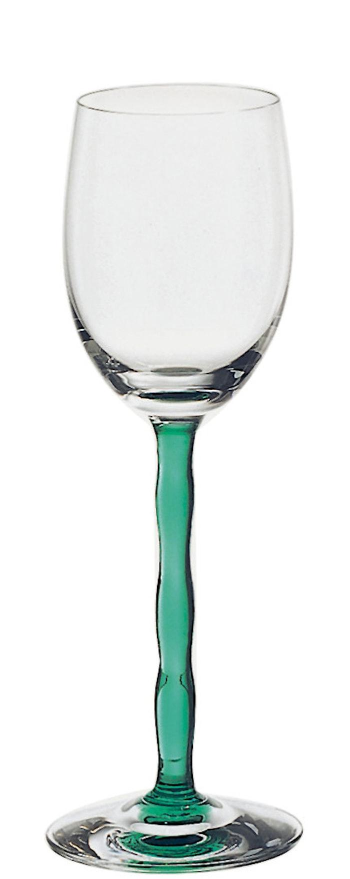 Nobel Vin 16 cl