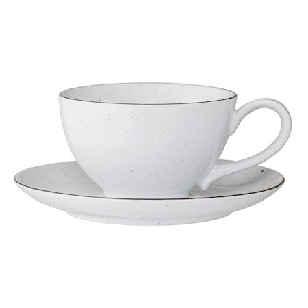 Kaffekopp Emily