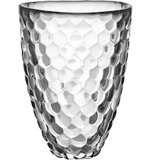 Hallon Vase H 16 cm