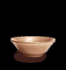 Basic Kulho  Cinnamon 70 cl