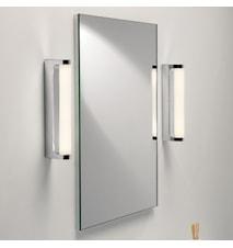 Avola LED spegelbelysning