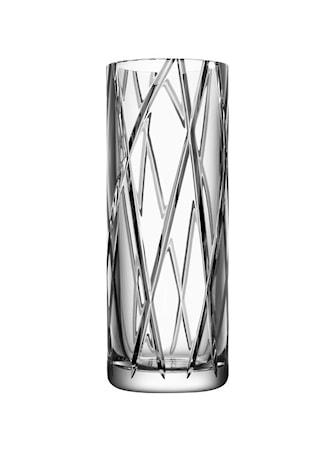 Explicit Stripe Vas 30cm