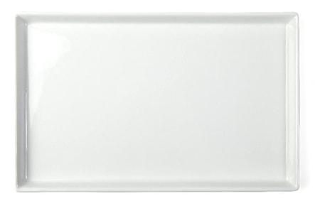 Fat Rektangulært 33x21 cm
