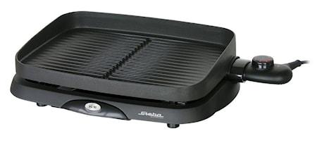 BBQ Pöytägrilli Compact
