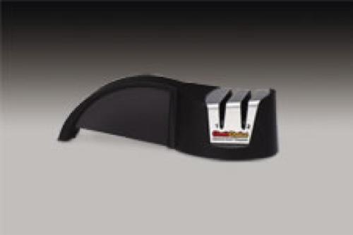 Knivslip Chef'sChoice 478 2 stegs manuell