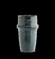 Stoneware kuppi