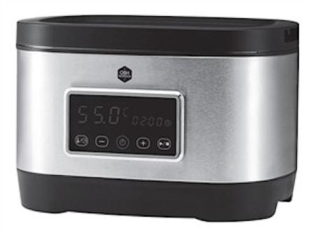 Sous vide cooker Magnetic Circulation