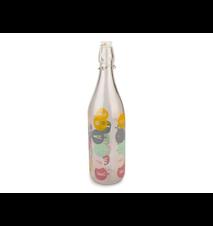 Flasche Stoja Kalas