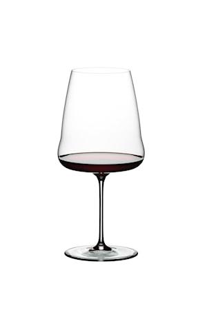 Winewings Cabernet/Merlot 1-pakkaus