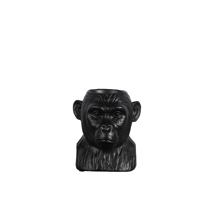 Dekoration Gorilla