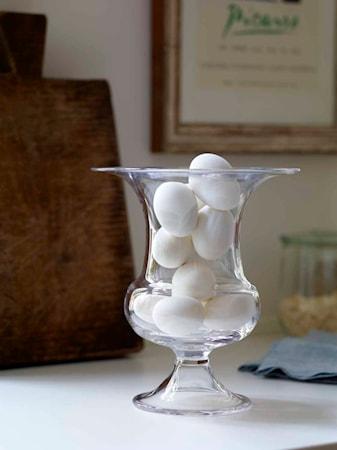 Old English Vase, 24 cm