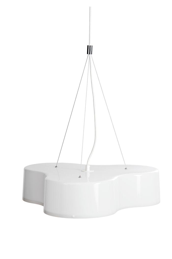Pendel Triple – 60 cm