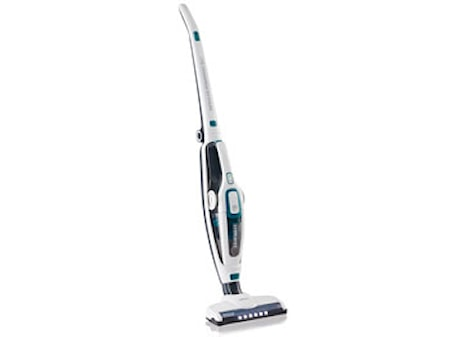 Regulus PowerVac 2in1 Dammsugare