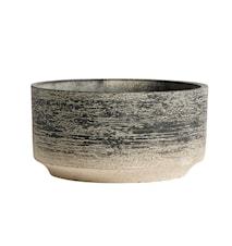 Kanji Kruka Cement 11,5 cm