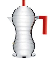 Pulcina Espressobryggare 30 cl
