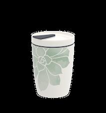 Coffee To Go Kopp Socculente 29 cl