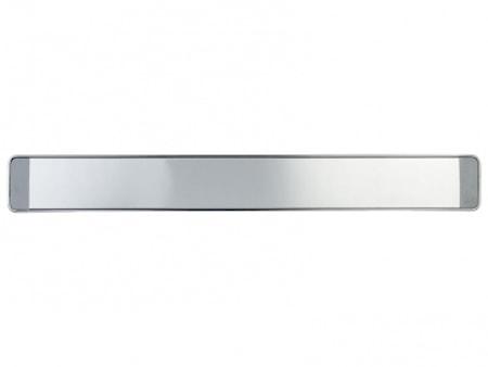 G-90/41 Magnetlist slät 41cm