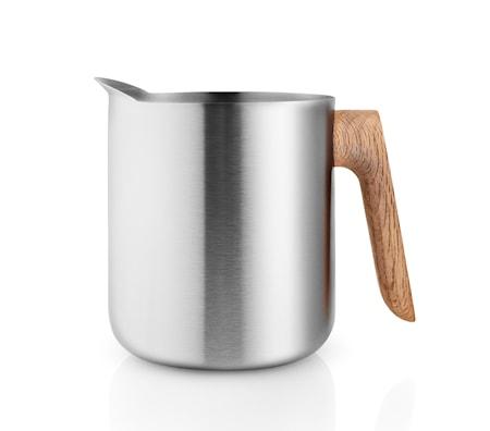 Nordic kitchen Presskanna Te 1l