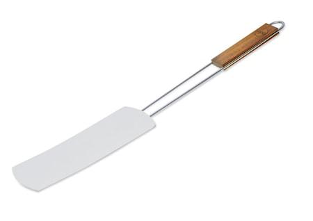 Stekespade 42cm