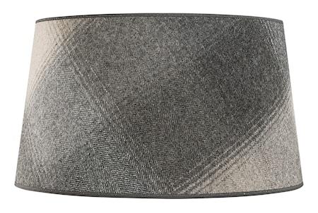 Classic Shade lampskärm