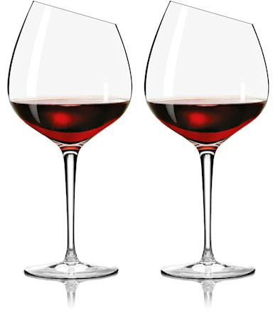 Vinglas Bourgogne 2 st