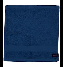 Tvättlapp Gripsholm 30x30 cm Flera färger