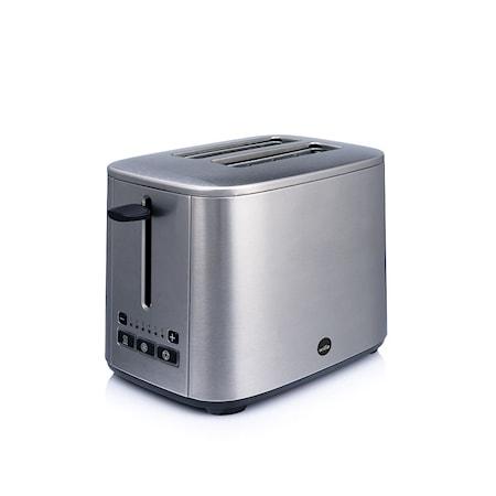Leivänpaahdin CT-1000S
