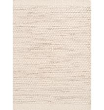 Asko Teppe Offwhite 80x250 cm