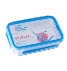 MasterSeal FRESH box rect 0.80L