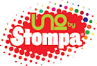 UNO by Stompa