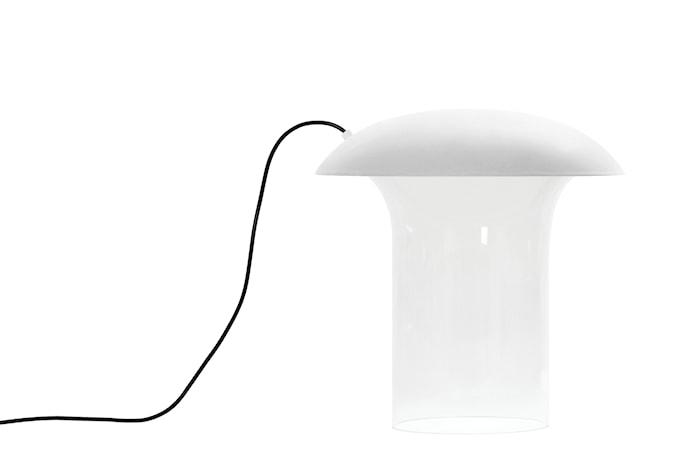 Bordslampa Leiju L