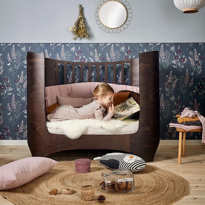 Madrass til Classic Babyseng Comfort +7