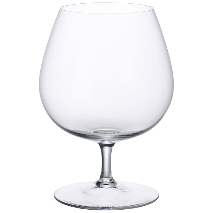 Purismo Spec. Brandy goblet