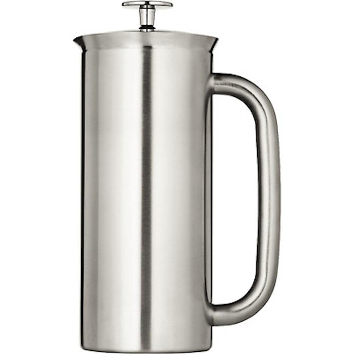 Espro P7 Kaffepress 4 koppar