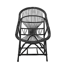 Joline Lounge Chair