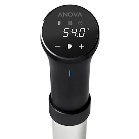 Anova Precision Cooker WIFI 2.0