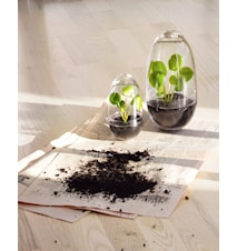 Grow Växthus Small