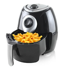 Emerio Rasvakeitin Smart Fryer