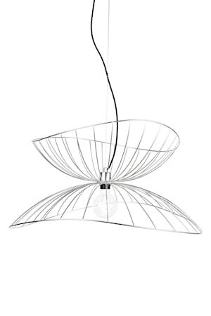 Pendel Ray - Krom