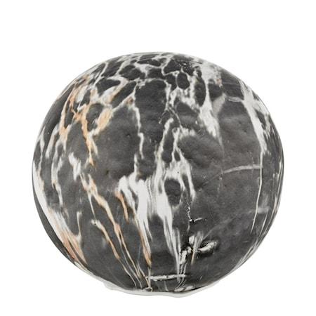 Dekorasjon Ruria Ball