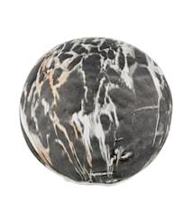 Dekoration Ruria Ball