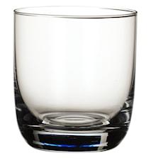 La Divina Whisky