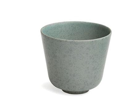Ombria kop Granitgrå 30 cl