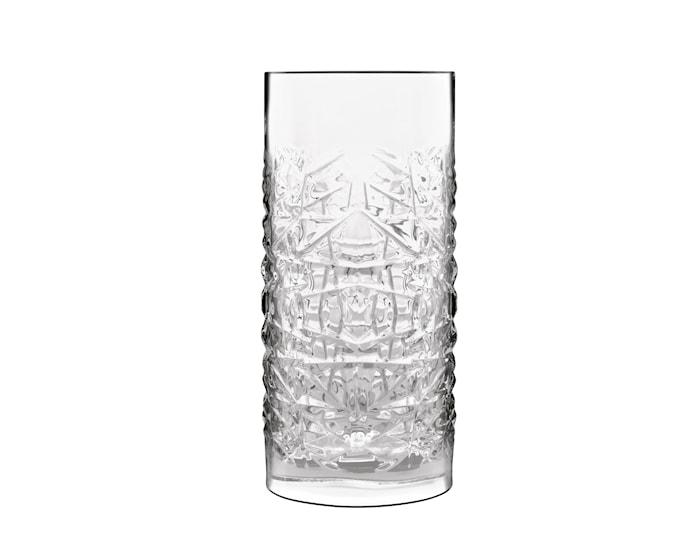 Mixology Elixir olutlasi/longdrink