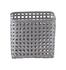 Korg Cube 12x25 cm Grå