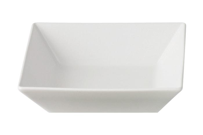 Quadro stoneware Skål 17,5x17,5 cm