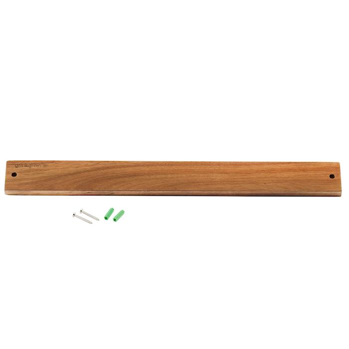 Knivlist Trä 49cm