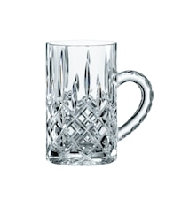 Noblesse Theeglas 25 cl 2-p